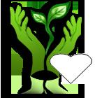logo-Mains-Coeur